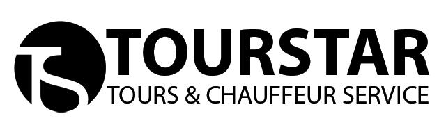 Chauffeur Service Limousinenservice München Munich